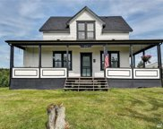 29505 28th Ave NW, Stanwood image