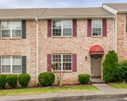5170 Hickory Hollow Pkwy Unit #212, Antioch image