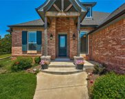 7201 Whirlwind Way, Edmond image