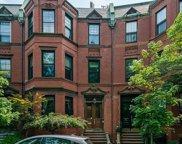 434 Marlborough St, Boston image
