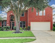 10017 Forest Spring Lane, Pearland image