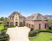 40151 River Winds Ct, Gonzales image
