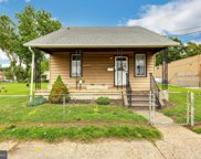 279 White Horse   Pike, Clementon image