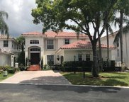 4464 Nw 93rd Doral Ct, Doral image