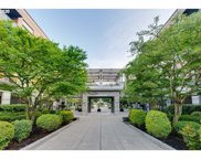 400 W 8TH  ST Unit #W208, Vancouver image