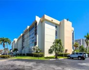 601 Three Islands Blvd Unit 304, Hallandale image