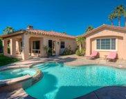 15 Porto Cielo Court, Rancho Mirage image