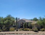 10189 E Winter Sun Drive, Scottsdale image