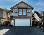 45520 Wellington Avenue, Chilliwack image