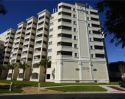 3730 Cadbury Circle Unit 914, Venice image