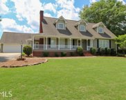 15 Leawood Ct, Lindale image