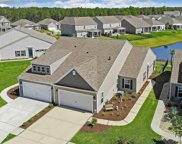 4347 Livorn Loop Unit 4347, Myrtle Beach image