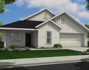 11691 W Quintale Dr., Nampa image