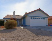3143 White Rose Way, Henderson image