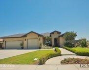 14835 Pams, Bakersfield image