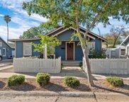 5819 W Northview Avenue, Glendale image