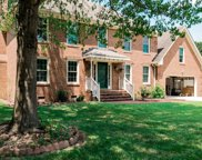 1340 Sanjo Farms Drive, South Chesapeake image