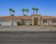 2420 Quincy Way, Palm Springs image