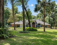 1366 Deer Lake Circle, Apopka image