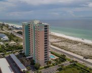 800 Ft Pickens Rd Unit #203, Pensacola Beach image