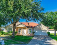 2520 Tiger Maple Court, Kissimmee image