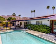 68236     Earl Road, Cathedral City image