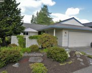 15585 SW 109TH  AVE, Tigard image