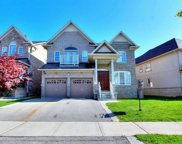 669 Via Romano Blvd, Vaughan image
