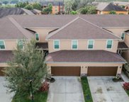 8613 Andalucia Field Drive, Temple Terrace image