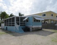 768 Michael Drive, Key Largo image