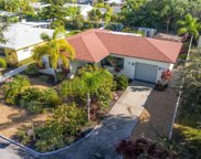 440 80th Avenue, St Pete Beach image