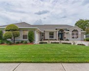 12895 Lower River Boulevard, Orlando image
