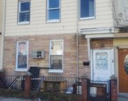 85-08 95th Ave, Ozone Park image