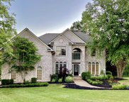401 Hollow Spring Court, Brentwood image