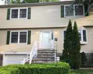 5 Gould  Avenue, Dobbs Ferry image