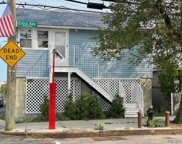 12-02 Cross Bay  Blvd, Broad Channel image