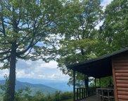 2560 Conley Mountain Association Rd., Whittier image