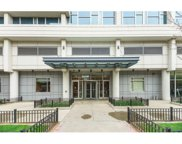 1629 South Prairie Avenue Unit 2404, Chicago image