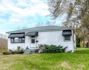217 Rolling Acres Drive, Frankfort image