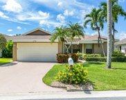 6794 Touchstone Circle, Palm Beach Gardens image
