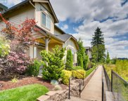 28791 SW COFFEE LAKE  DR, Wilsonville image