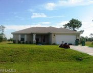 4005 NE 17th AVE, Cape Coral image
