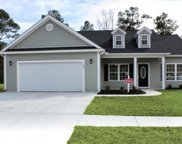 109 Barons Bluff Dr., Conway image