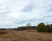 69 Ac Highway 63, Lucedale image