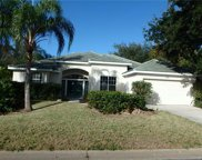 509 Summerfield Way, Venice image