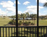 10285 Bismark Palm WAY Unit 1022, Fort Myers image