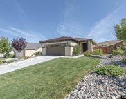 2768 Alessandro Dr., Sparks image