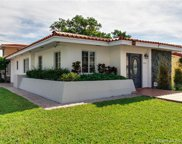 4001 Red Rd, Coral Gables image