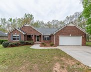 2212 Courtyard  Lane, Monroe image