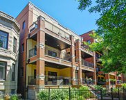 4011 North Paulina Street Unit 1N, Chicago image